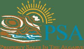 Propertysalesinthealgarve